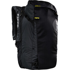 Pieps Jetforce BT Zaino 35l, black